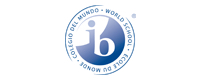 InternationalBaccalaureate WorldSchool