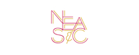 Accredited by The New England Association ofthe Schools andColleges (NEASC)